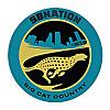Big Cat Country | Jacksonville Jaguars community