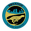 Big Cat Country | Jacksonville Jaguars community