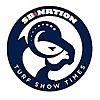 Turf Show Times | Los Angeles Rams community