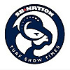 Turf Show Times   Los Angeles Rams community