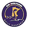 Daily Norseman | Minnesota Vikings community