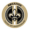 Canal Street Chronicles | New Orleans Saints community