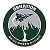 Gang Green Nation   New York Jets community