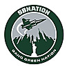 Gang Green Nation | New York Jets community