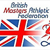 British Masters Athletic Federation