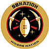 Niners Nation | San Francisco 49ers community