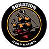 Bucs Nation | Tampa Bay Buccaneers community