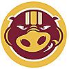Hogs Haven | Washington Redskins community
