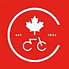 Cycling Canada » Mountain Bike News
