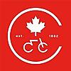 Cycling Canada » Mountain Bike News