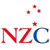 NZ Catholic