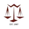 Paralegal-Edu.Org