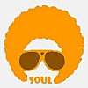 Soul Music Songs
