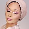Nura Afia | Young Beauty Youtuber