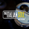 The Italian Soul