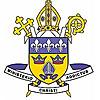 Roman Catholic Diocese Of East Anglia
