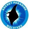 Secret Paradise Maldives