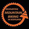 Developing Mountain Biking in Scotland » News
