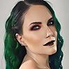 Phyrra Nyx | Tampa Beauty Youtuber