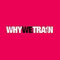 Why We Train