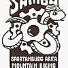 Spartanburg Area Mountain Bike Association
