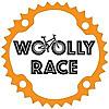 Woolly Bike Club