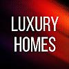 Luxury Homes » Youtube