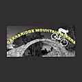 Carrbridge Mountain Bikers