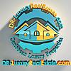 Caribbean Luxury Homes