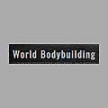 World Bodybuilding