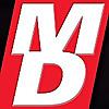 Muscular Development   #1 Destination for Bodybuilding