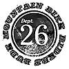 Dept.26 Bude | Mountain Biking Riders