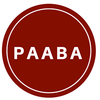 The Palo Alto Area Bar Association