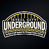 Steel City Underground | Pittsburgh Steelers News, Blog &amp Podcast
