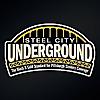 Steel City Underground | Pittsburgh Steelers News, Blog & Podcast