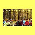 Alaska Dirt Divas