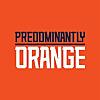 Predominantly Orange | Denver Broncos Fan Site