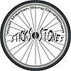 Sticks and Stones | Youth Mountain Biking Development