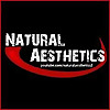 Natural Aesthetics | Drug free bodybuilding