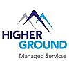HigherGround Managed Services Provider (MSP)