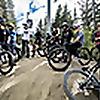 Motocross Freedom
