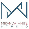 Miranda White Studio | Home Staging Blog