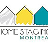 Home Staging Montreal