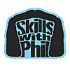 Skills With Phil