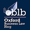 University of Oxford | Oxford Law Faculty Blog