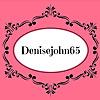 . Denisejohn65 - Nail Ed
