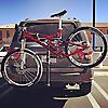 Mountain Bike Man » Youtube
