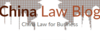 Vietnam Business Law