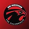 The Falcoholic | Atlanta Falcons community