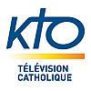 KTO TV